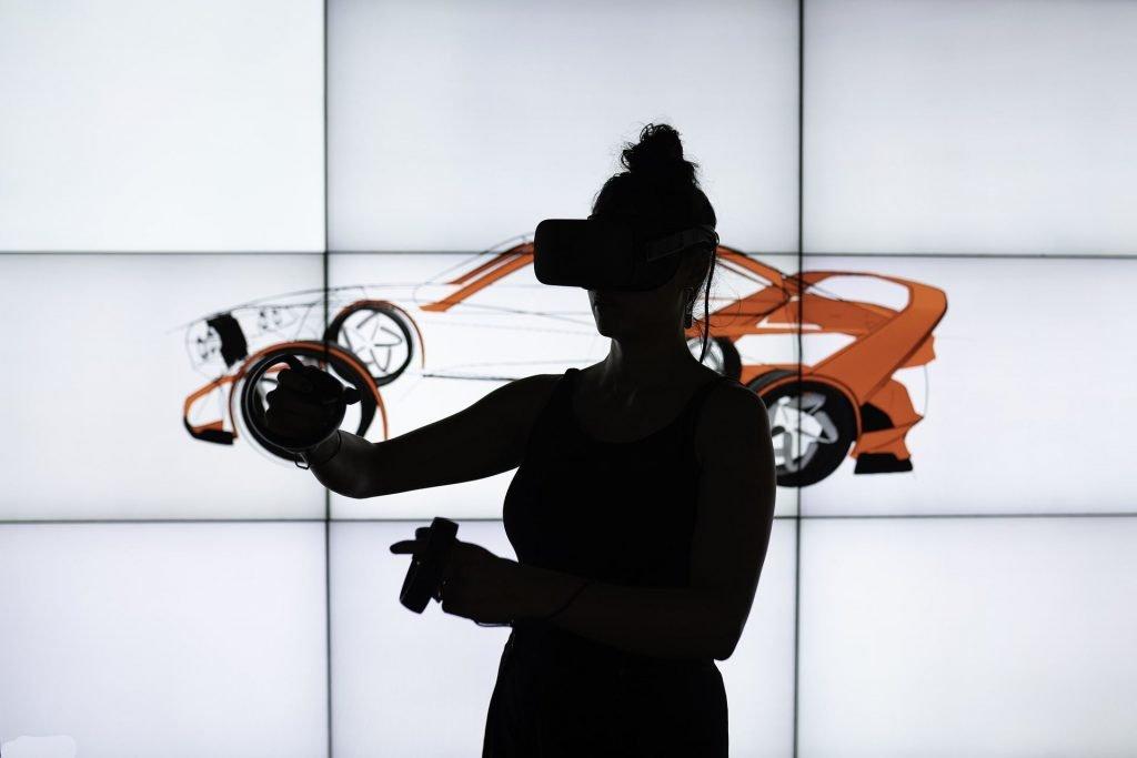 xu-hướng-học-trực-tuyến-VR