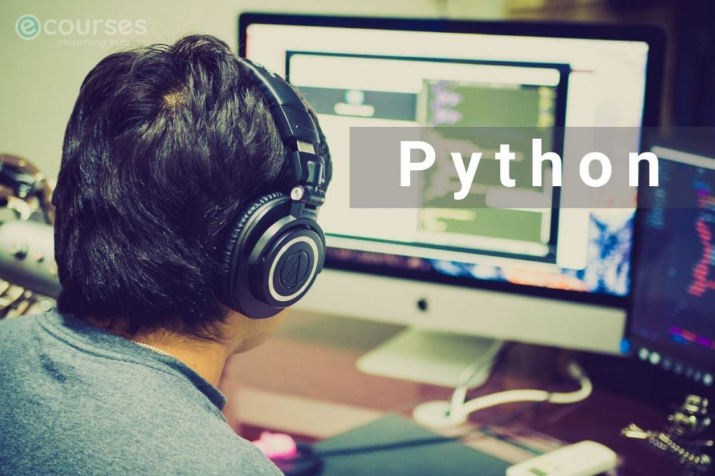 khoa-hoc-Python-mien-phi